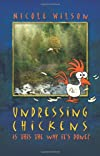 Undressing Chickens