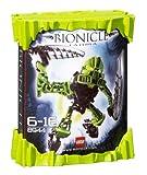 LEGO Bionicle 8944: Tanma