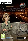 Curse Of The Amsterdam Diamond (PC CD)
