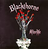 Blackthorne Afterlife