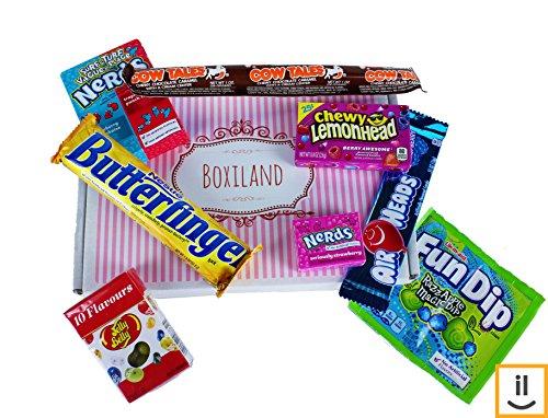 caja-de-golosinas-americanas-mix-box-paquete-de-regalo-con-diversas-chucherias-de-estados-unidos-car