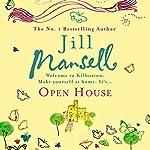 Open House | Jill Mansell