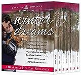 Winter Dreams: 7 Heartfelt Holiday Romances