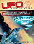 UFO Chronicles: Pilot Encounters and...