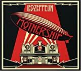 cover of Mothership 2CD/1DVD