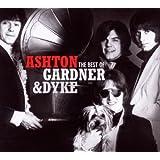 The Best of Ashton, Gardner & Dyke