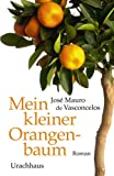 img - for Mein kleiner Orangenbaum book / textbook / text book