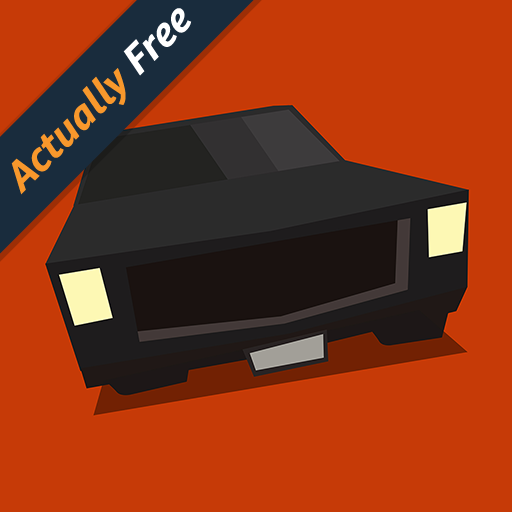 PAKO - Car Chase Simulator (Car Chase compare prices)