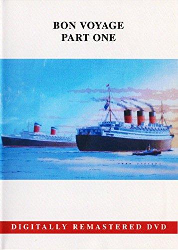 bon-voyage-dvd-part-1-ocean-liners-cruise-ships