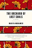 The Orchard of Lost Souls: A Novel