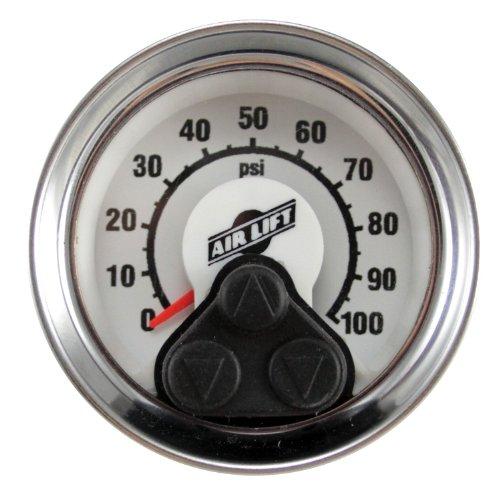 AIR LIFT 25854 Suspension Air Helper Spring Compressor Kit