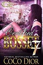 Certified Bosset 7