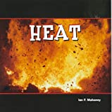Heat (Energy in Action)