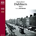 Dubliners, Volume 1 | James Joyce