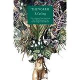 The Vorrhby B. Catling