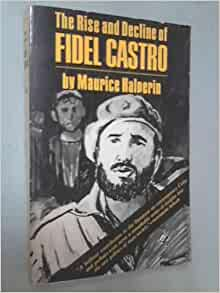 Fidel Castro Eating