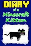 Minecraft: Diary of a Minecraft Kitte...