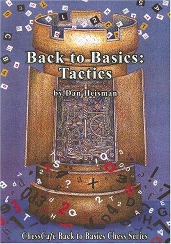 back-to-basics-tactics