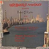 Rebel Radio Master Sessions Vol 01