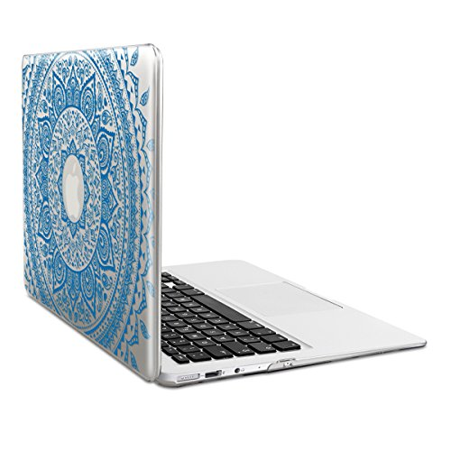 kwmobile-funda-transparente-para-apple-macbook-air-13a-partir-de-mediados-de-2011-con-diseno-sol-ind