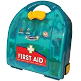 Astroplast BSI Mezzo First Aid Kit Small