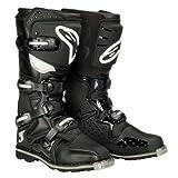 Alpinestars Tech 3 All Terrain Sole Boots