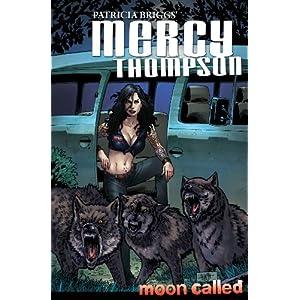 Mercy Thompson : L'appel de la lune - Tome 1 - Page 6 51muxdYcoIL._SL500_AA300_