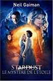 Stardust (French Edition)