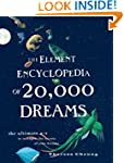The Element Encyclopedia of 20,000 Dr...
