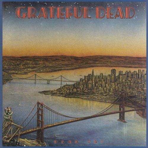 Grateful Dead - Dead Set (Expanded & Remastered) (2cd) - Zortam Music