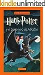 Harry Potter y el prisionero de Azkab...