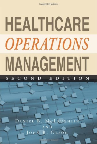 shouldice hospital operations management Within the management marketing literatures there is an increasing  the  operation of shouldice hospital identify shouldice's value proposition determine  the.