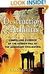 The Destruction of Atlantis: Compelli...