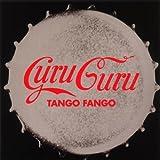 Tango Fango by Guru Guru