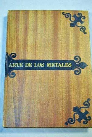 arte-de-los-metales