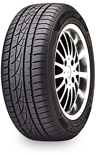 Hankook-Winter-I-cept-Evo-20550R17-93V