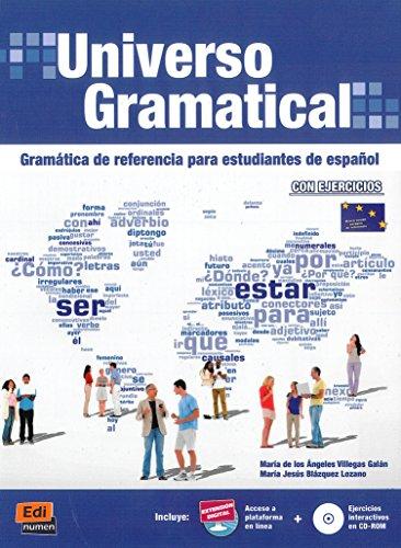espagnol-universo-gramatical-gramatica-de-referencia-para-estudiantes-de-espanol-con-ejercicios-1ced