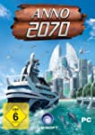 ANNO 2070 [Download]