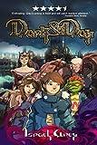 Dark & Day - Book 1