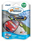 VTech V-Motion Smartridge: Nascar