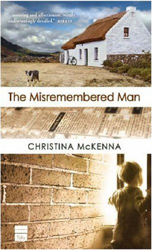 The Misremembered Man (The Condition Of Man compare prices)