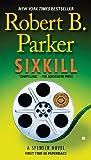 Sixkill (Spenser)