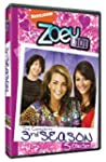 Zoey 101: Season 3 by Nickelodeon