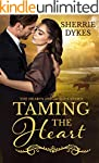 Taming The Heart: Hearts and Heroes S...