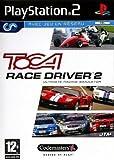 echange, troc Toca race driver 2 : ultimate racing simulator - platinum