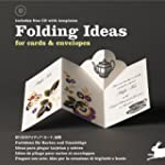 Foldings Ideas : For cards et envelop...