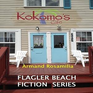 Kokomo's Café? Complete Audiobook