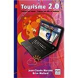 Tourisme 2.0par Jean-Claude Morand
