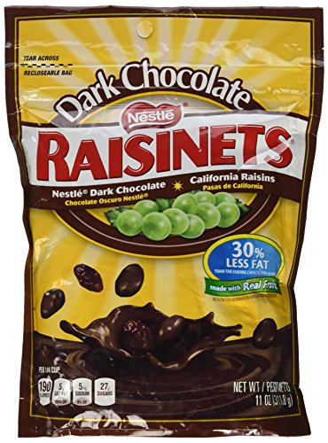 nestle-dark-chocolate-raisinets-11-oz