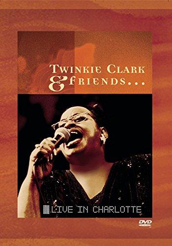 twinkie-clark-friends-live-in-charlotte-import-usa-zone-1
